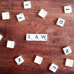 Qualification Exams – GreekLanguageTeam