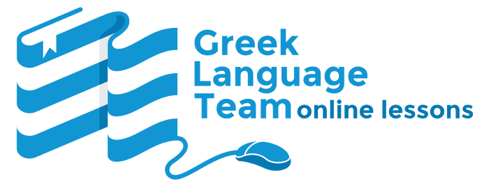 GreekLanguageTeam